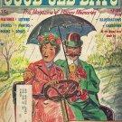 Good-Old-Days Magazine April 1969