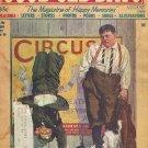 Good-Old-Days Magazine August 1969