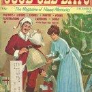 Good-Old-Days Magazine December 1968