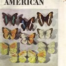 Scientific American Magazine May 1960