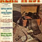 Real West Magazine January 1969
