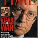 Time Magazine February 9, 1998