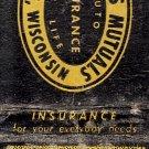 Farmer's Mutuals Insurance Huron, SD