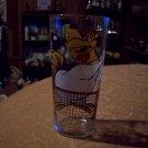 Pepsi Collector Series Glass Foghorn Leghorn