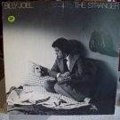 Billy Joel The Stranger Record