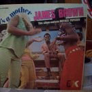 James Brown It's A Mother Record