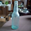 Vintage Liebmann Breweries Brooklyn NY Bottle