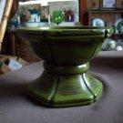 Ceramic Pedestal
