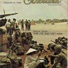 Junior Scholastic 1969 Special Issue