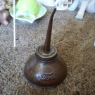 Antique Ford Oiling Can