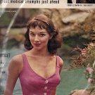 Collier's Magazine  June 8, 1956