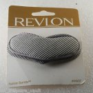 Revlon 44507 Fashion Barrette Padded HeartBarrette Accessorie 1997 Goody Product