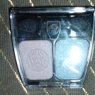 Olay Duo Eyeshadow Water and Sand