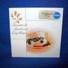 PILLSBURY COOKING FOR 2 RECIPE BOOKLET - QUICK & EASY