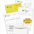 CONKIT: General Contractor Starter Kit