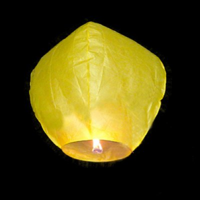 30� SKY FIRE WHOLESALE LOTS FLYING CHINESE SKY LANTERNS BALLOON BIRTHDAY WEDDING PARTY SUPPLIES