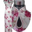 new wonderful chinese dress Cheong-Sam Women's clothing Evening dress S/M/L/XL/XXL/3XL #2