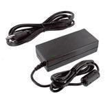 HP Pavilion DV4007, DV4007AP, DV4007XX AC Adapter