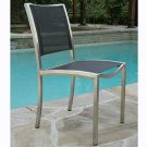 Tiburon Dining Side Chair