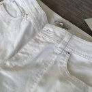 white house black market jeans 8R