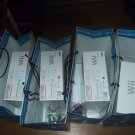 Nintendo Wii  (**Contact with best offer!**) IN STOCK!