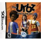 Urbz: Sims In The City DS