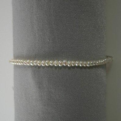 Pearl Bracelet        ep2032