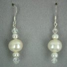 Pearl Earrings        ep3011