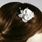 Pearl Haircomb        ep6008