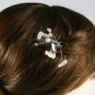 Pearl Hairpin        ep7016