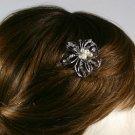 Pearl Hairpin        ep7037
