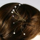 Pearl Hairpin        ep7042