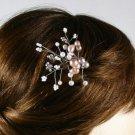 Pearl Hairpin        ep7044