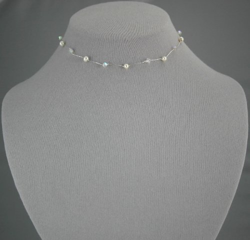 Pearl Necklace        ep1051