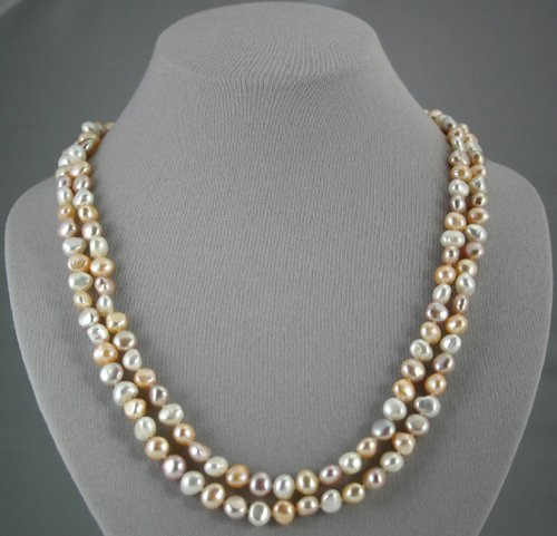 Pearl Necklace        ep1052