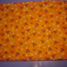 In My Own Backyard Fabric by Becky & me  45x58