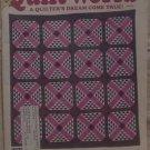 Quilt World June 1987