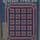 Quilt World Magazine Feb 1987