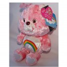 Charmer Cheer Care Bear - Special Edition Series