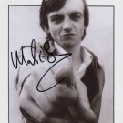 Mark E Smith The Fall SIGNED Photo 1st Generation PRINT Ltd 150 + Certificate (3)