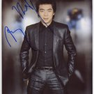 """Lang Lang SIGNED 8"""" x 10"""" Photo + Certificate Of Authentication 100% Genuine"""
