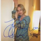 """Julia Fordham SIGNED 8"""" x 10"""" Photo + Certificate Of Authentication 100% Genuine"""
