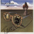 "The Buggles SIGNED 8"" x 10"" Photo + Certificate Of Authentication 100% Genuine"