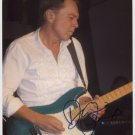 David Cassidy SIGNED Photo + Certificate Of Authentication 100% Genuine