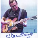 """Nick Heyward SIGNED 8"""" x 10"""" Photo + Certificate Of Authentication 100% Genuine"""