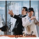 They Might Be Giants (Band)  SIGNED Photo + Certificate Of Authentication 100% Genuine