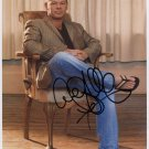 """Ali Campbell UB40 SIGNED 8"""" x 10"""" Photo + Certificate Of Authentication  100% Genuine"""
