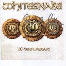 David Coverdale (Whitesnake) SIGNED Photo + Certificate Of Authentication  100% Genuine
