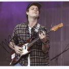 """Mac DeMarco SIGNED 8"""" x 10"""" Photo + Certificate Of Authentication  100% Genuine Photo Proof"""