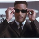 "Will Smith (Actor / Singer) SIGNED 8"" x 10"" Photo + Certificate Of Authentication  100% Genuine"
